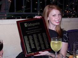 Elisabeth_award