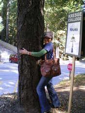 Tree_huggin