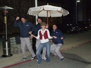 Kyle_dancing_with_parking_guys_2