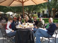 Lunch_group_16