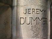 Dummer